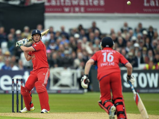 T20 World Cup - The Big Team By Team Preview