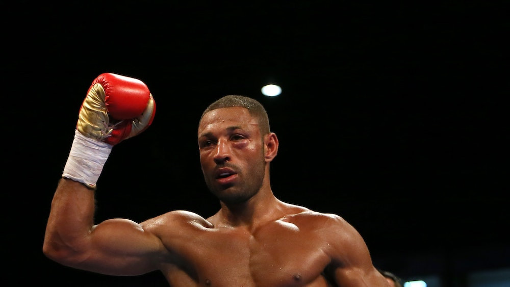 What time is Kell Brook vs Michael Zerafa , what TV channel is it on and where can I find a pub showing it?