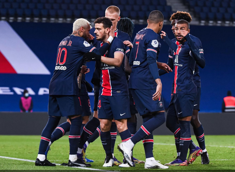Comment suivre les demi-finales de Ligue de Champions à la TV ?
