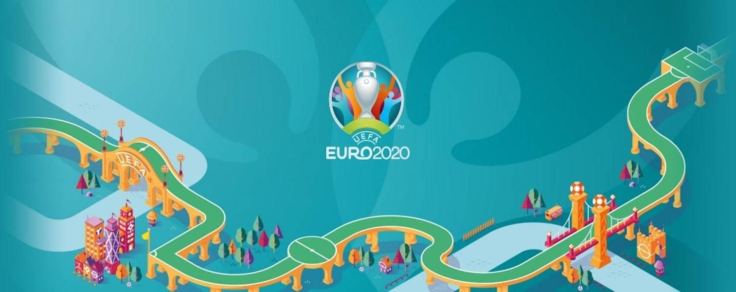 Comment suivre l'Euro 2020 en direct à la TV ?