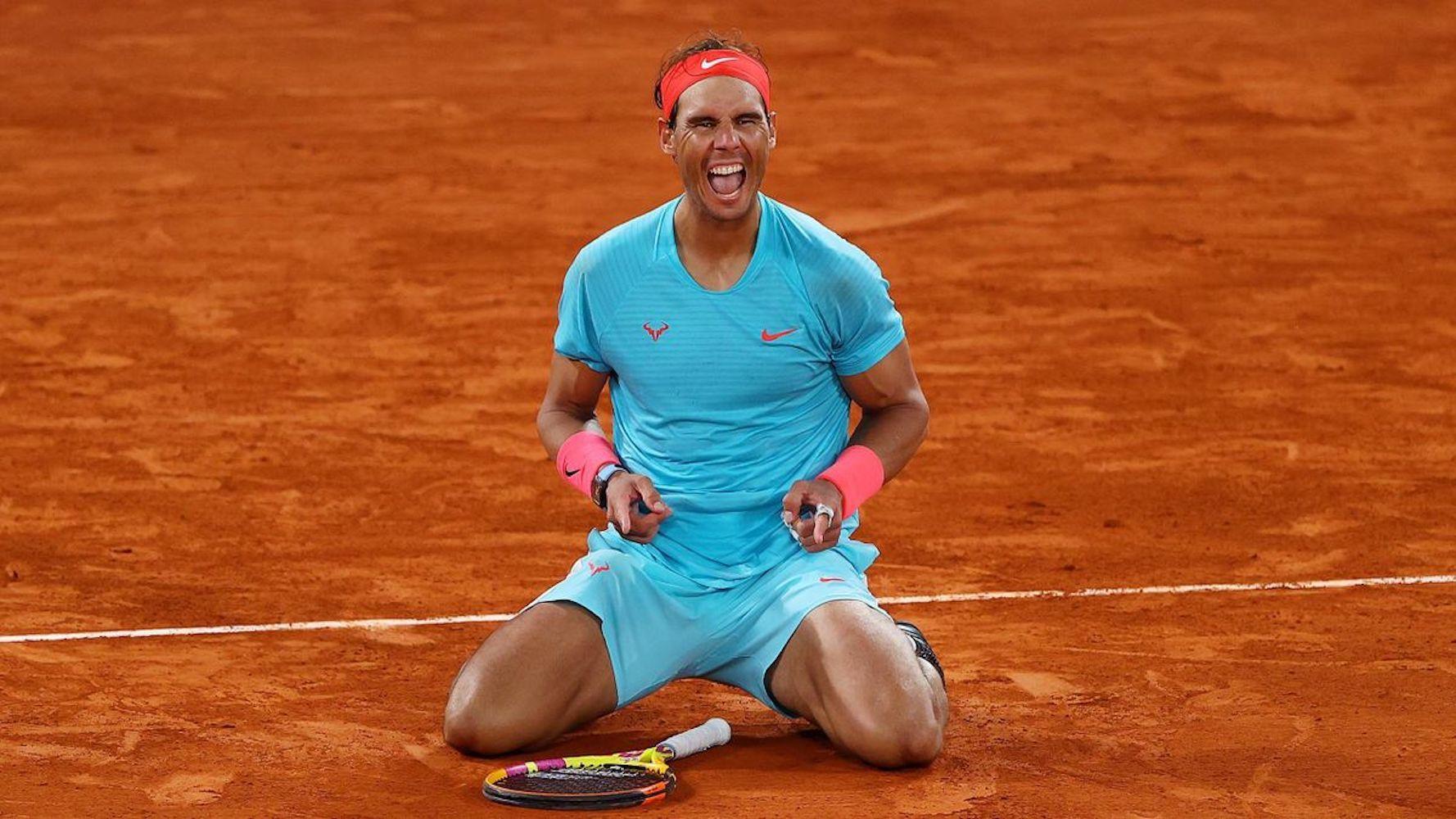 Comment suivre Roland Garros à la TV ?