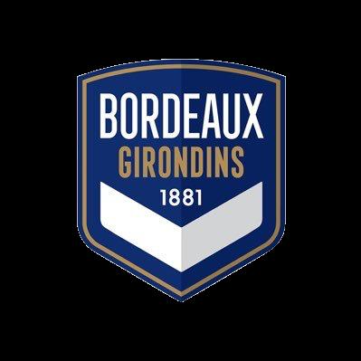 Bordeaux (F)