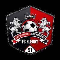 Fleury (F)