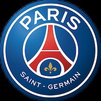 Paris SG (F)