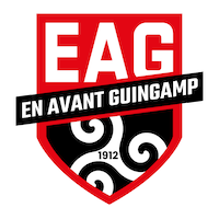 Guingamp (F)