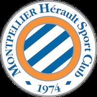 Montpellier (F)