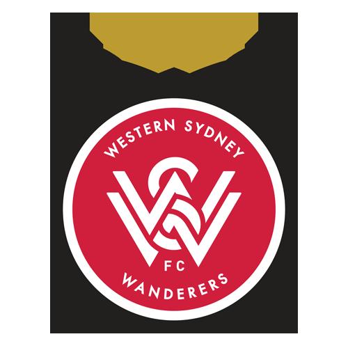 West Sydney Wanderers