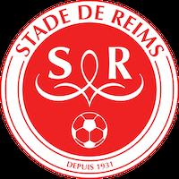Reims (F)