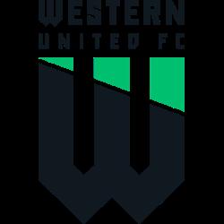 Western Utd