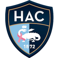 Le Havre (F)
