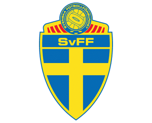 Logo of  Sweden