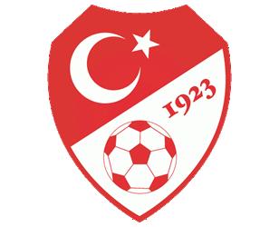 Logo of Turkey