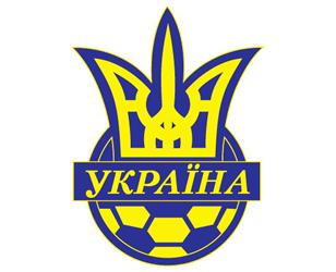 Logo of Ukraine