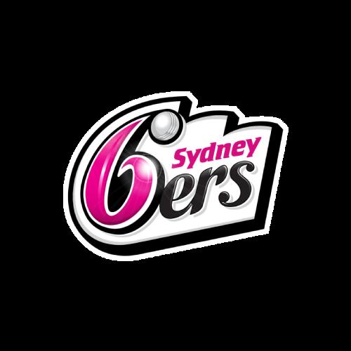 Sydney Sixers (W)