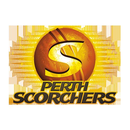 Perth Scorchers (W)