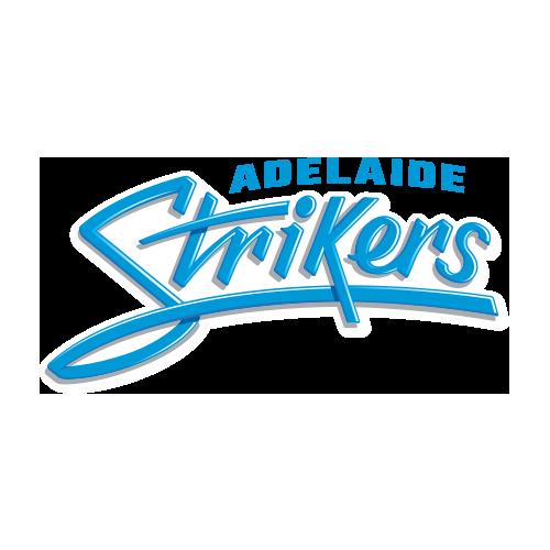 Adelaide Strikers (W)