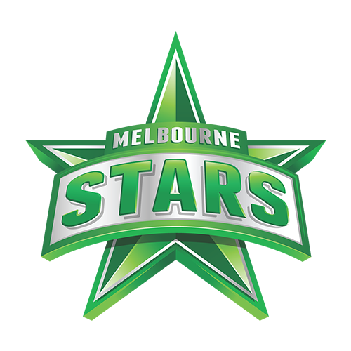 Melbourne Stars (W)