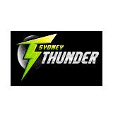 Sydney Thunder (W)