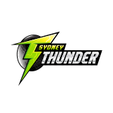 Thunder (W)