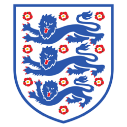 Team 2: FIFA World Cup Qual. (W)