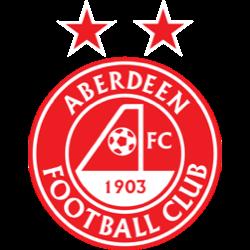 Team 2: Scottish Premiership