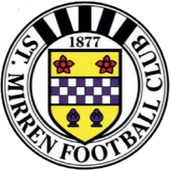 Team 1: Scottish Premiership
