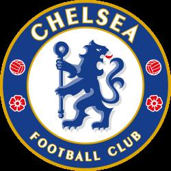 Team 2: English Women's Super League