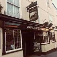 Black Horse (Exeter)