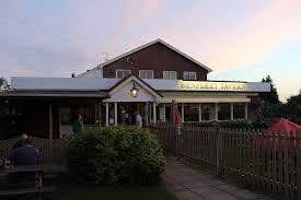 Benfleet Tavern