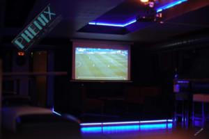 Phenix Club
