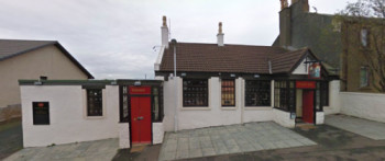 Chapel Tavern Kirkcaldy
