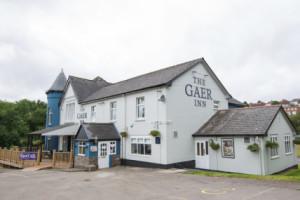 Gaer Inn