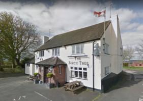 Birch Tree Inn