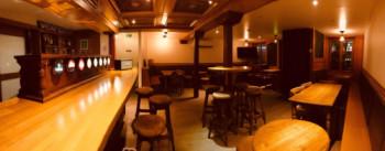 Adamson's Pub