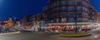 Café de l'Esplanade
