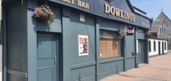 Dowlings Pub, Prosperous