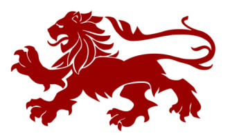 Red Lion
