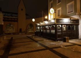 Pub Murphy's