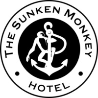 The Sunken Monkey Hotel