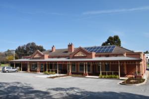 Edwards Tavern Wodonga