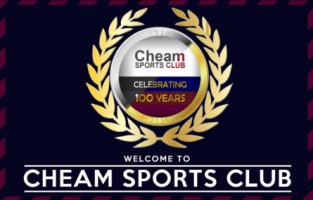 Cheam Sports Club