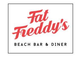 Fat Freddys