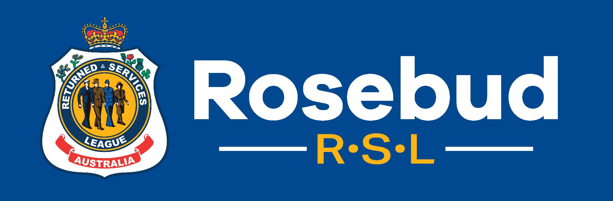 Rosebud RSL Sub Branch