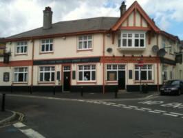 Devonport Arms