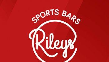 Rileys Grays