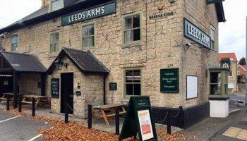 Leeds Arms