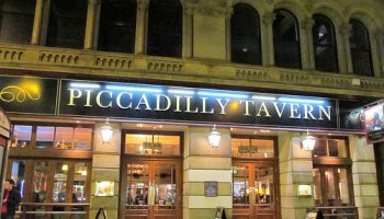 Piccadilly Tavern