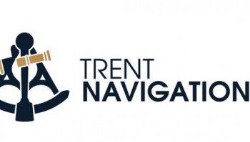 The Trent Navigation Inn