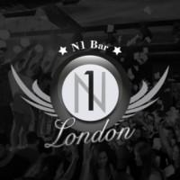 N1 Bar