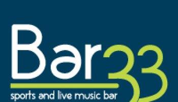 Bar33